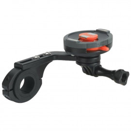 Tigra FitClic Neo Bike Forward Mount fietshouder