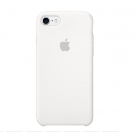 Apple iPhone 7 Silicone Case wit