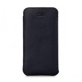 Sena Ultraslim iPhone 11 Pro Max zwart
