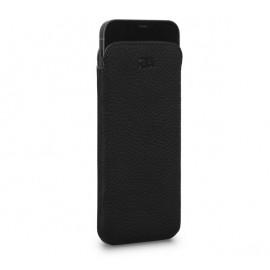 Sena UltraSlim iPhone 13 / iPhone 13 Pro black