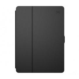 Speck Balance Folio Case iPad 10.2 zwart