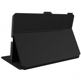 Speck Balance Folio Case Samsung Galaxy Tab S6 Lite (2020) zwart
