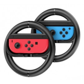 Steelplay Nintendo Switch Stuurwielset