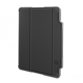 STM Dux Plus iPad Air 10.9 (2020) zwart