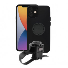 Tigra FitClic MountCase 2 Bike Kit iPhone 12 Mini