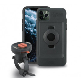 Tigra Fitclic Neo Bike Kit iPhone 11 Pro