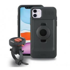 Tigra Fitclic Neo Bike Kit iPhone 11