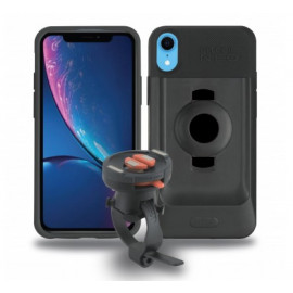 Tigra FitClic Neo Bike Kit iPhone XR