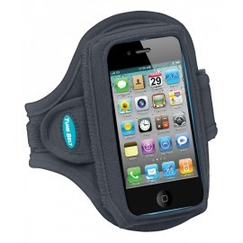 Tune Belt Sport armband AB83 iPhone 5(S)/SE