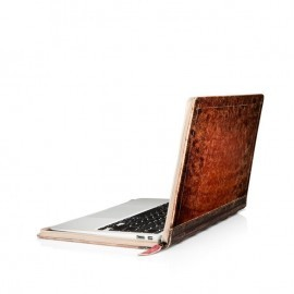 "Twelve South BookBook MacBook Air 11"" Rutledge (12-1320)"
