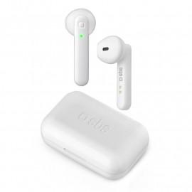 SBS Twin Buds wireless earphones