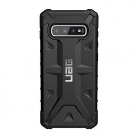 UAG Hard Case Galaxy S10 Plus Pathfinder zwart