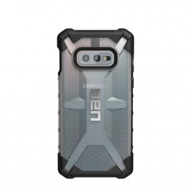 UAG Hard Case Galaxy S10E Plasma Ice Clear