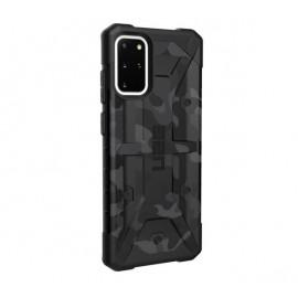UAG Hard Case Pathfinder Galaxy S20 Ultra midnight camo