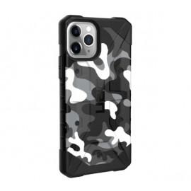 UAG Hard Case Pathfinder iPhone 11 Pro camo wit