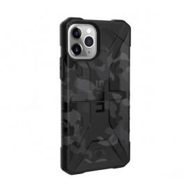 UAG Hard Case Pathfinder iPhone 11 Pro midnight camo