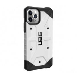 UAG Hard Case Pathfinder iPhone 11 Pro wit