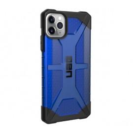UAG Hard Case Plasma iPhone 11 Pro blauw