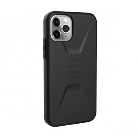 UAG Hard Case Civilian iPhone 11 Pro zwart