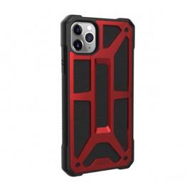 UAG Hardcase Monarch iPhone 11 Pro rood
