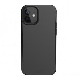 UAG Metropolis Hard Case iPhone 12 Mini zwart