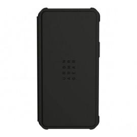 UAG Metropolis Hard Case iPhone 12 Pro Max zwart