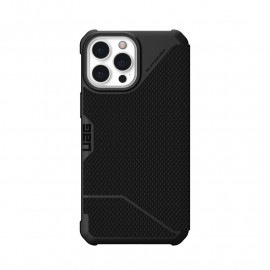 UAG Metropolis Hardcase iPhone 13 Pro Max kevlar black