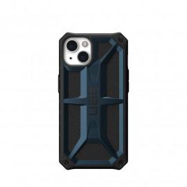 UAG Monarch Hardcase iPhone 13 blue