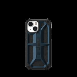 UAG Monarch Hardcase iPhone 13 Mini blue
