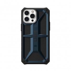 UAG Monarch Hardcase iPhone 13 Pro Max blue