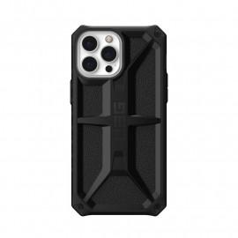UAG Monarch Hardcase iPhone 13 Pro Max black