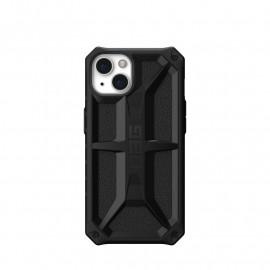 UAG Monarch Hardcase iPhone 13 black