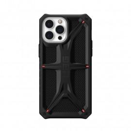 UAG Monarch Kevlar Hardcase iPhone 13 Pro Max black
