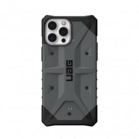 UAG Pathfinder Hardcase iPhone 13 Pro Max silver