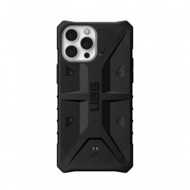 UAG Pathfinder Hardcase iPhone 13 Pro Max black
