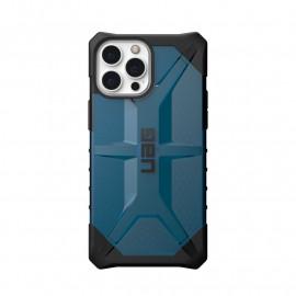 UAG Plasma Hardcase iPhone 13 Pro Max blue