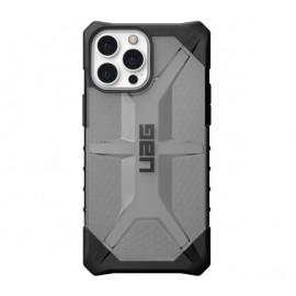 UAG Plasma Hardcase iPhone 13 Pro Max grey