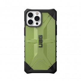 UAG Plasma Hardcase iPhone 13 Pro Max green