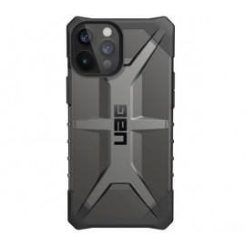 UAG Plasma Hardcase iPhone 12 Pro Max ice clear