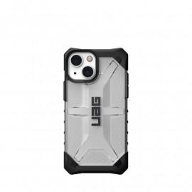 UAG Plasma Hardcase iPhone 13 Mini white