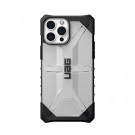 UAG Plasma Hardcase iPhone 13 Pro Max white
