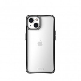 UAG Plyo Hardcase iPhone 13 grey