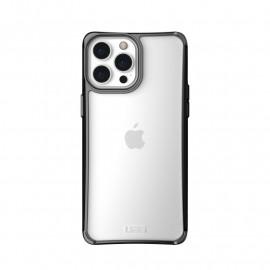 UAG Plyo Hardcase iPhone 13 Pro Max gray
