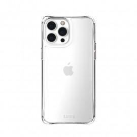 UAG Plyo Hardcase iPhone 13 Pro Max clear