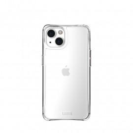 UAG Plyo Hardcase iPhone 13 white