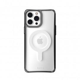 UAG Plyo Magsafe Hardcase iPhone 13 Pro Max gray