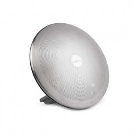 Veho M8 Wireless Bluetooth Speaker zilver