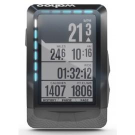 Wahoo Fitness ELEMNT GPS Fiets Computer