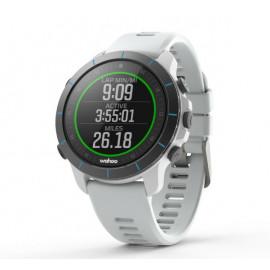Wahoo Fitness ELEMNT RIVAL GPS Watch Kona wit