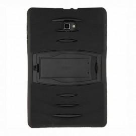 Xccess Survivor Case Galaxy Tab A 10.1 2016 zwart